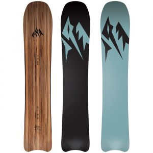jones hovercraft snowboard 2021