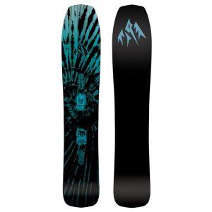 jones mind expander snowboard 2021