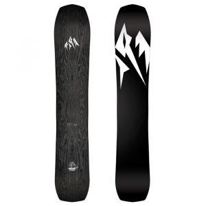 jones ultra flagship snowboard 2021
