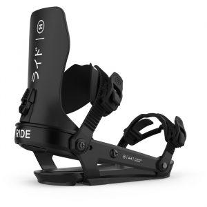 ride a6 snowboard kötés 2021