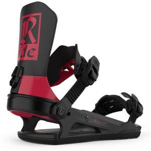 ride c8 snowboard kötés 2021