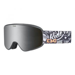 TSG AMP snowboard szemüveg
