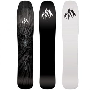 Jones ultra mind expander snowboard 2020