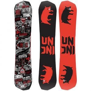 yes greats snowboard 2020