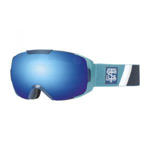 TSG One Snowboard szemüveg