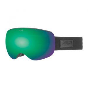 TSG goggle three snowboard szemüveg