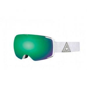 tsg google two gum snowboard szemüveg 2020